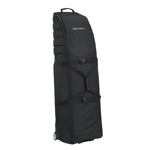 9603 TaylorMade Performance Travel Cover