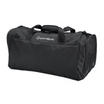 9605 TaylorMade Performance Duffle Bag