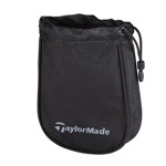 9608 TaylorMade Performance Valuables Pouch